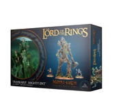 Warhammer Treebeard Mighty Ent The Lord Of The Rings New