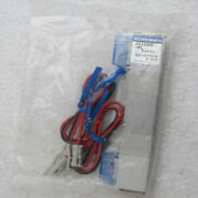 1pc New For Koganei Solenoid Valve Jc10a6-pl Free Shippingqw