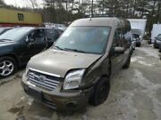 Automatic Transmission 4 Speed 2.0l Fits 11-13 Transit Connect 764573