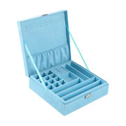 50w Solar Panel Waterproof 12v Trickle Battery Charger Kits For Car Boat Marine