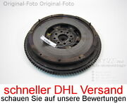 Flywheel Land Rover Discovery Iii Taa L320 2.7 102000 Km 276dt