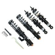 Ast 5100 Series Shock Absorbers Non Coil Over Bmw 3 Series - E36 M3