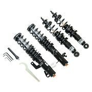 Ast 5100 Series Shock Absorbers Coil Over Bmw 3 Series - E46 M3 Coupe