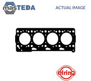 Engine Cylinder Head Gasket Elring 183583 P For Vw Polo,polo Classic,voyage,lupo