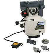 Grizzly H8370 Power Feed For Mill / Drills Alsgs