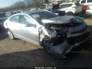 Chassis Ecm Information-gps-tv Multimedia Player Fits 17-19 Regal 1123811