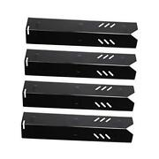 Ph1591 -pack Heat Plate For Backyard Grill By12-08-029-98, Porcelain Steel 4