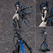 Black Rock Shooter 10th Inexhaustible Complete Figure Good Smile Company Presale