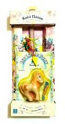 Vintage Hasbro My Little Pony Romance Love Story New In Card Greek Easter Candle