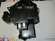 63 64 65 66 67 68 69 Corvair Wiper Motor + Pump All New With 4 Wire Option