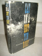 Cat On A Hot Tin Roof Tennessee Williams Play 1st Edition 2nd Printing Pulitzer
