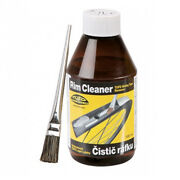 Tufo Cgp1d1208140 Rim-cleaner Glue And Tape Remover