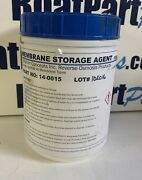 Fci Watermaker 14-0015 Storage Solution 4 Lbs