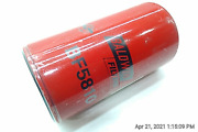 Baldwin Filters Secondary Fuel Filter For Various Detroit Diesel Engine Bf5810