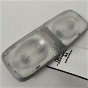 Used Western Star Dome Lamp - P/n A22-68776-000