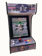 Doc And Pies Classic Arcade Aces Of Air 516 Games