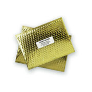 Avery 95520 30/sheet 500 Sheets/box 1 In. X 2.63 In. Address Labels White New