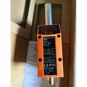 1pcs New Ifm Sd5000 Flow Monitors In Box Free Shippingqw