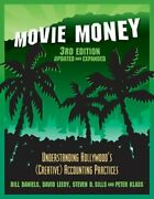 Movie Money, 3rd Edition Updated And Expanded Understanding Hollywood's New
