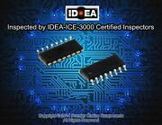 Texas Instruments Interface Ic Receiver Small Outline Integrated Ci Am26lv31idr