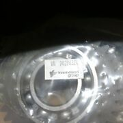 Vicon Disc Mower Gear With Bearing 90296324 New Old Stock