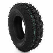 Tire Rubber 4 Ply 21-7-10 1qty Atv Tires P348 0.59 Inch Tire Usa