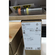 1pcs New Ifm Oid200 Laser Ranging Sensor In Box Free Shippingqw