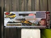 Spin Master Air Hogs Remote Control Gryphon Helicopter - Target Exclusive 2010