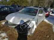 Driver Strut Front 4 Cylinder Abs Coupe Fits 07-13 Altima 733604