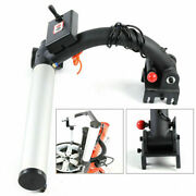 Tire Changer Right Assist Arm Wheel Changer Auxiliary Mounting Arm Tyre Changing