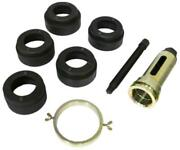 Truck Front Axle Shaft Bearing Puller