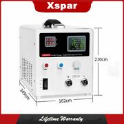 Lithium Battery Capacity Tester Aging Meter Upsdz 5v 40a Charger 5v 20a 100w Xr