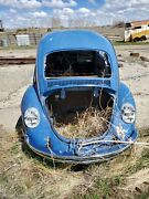 Vw Bug Parts And Accessories