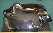 66 Chevrolet Impala Caprice Front Bumper Guards Extremely Rare New Old Stock