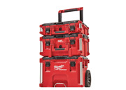 Packout 22 In. Modular Tool Box Storage System New Freeship 48224800