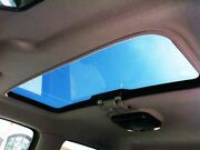1999 Toyota Tacoma Pickup Truck Sunroof Glass Pre-owned Original Part