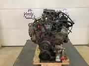 93-97 F250/350 460 Engine 7.5 Running Core As-is Tested 185k Needs Cylinder Head