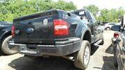No Shipping - Truck Bed Pickup Box Flareside Stepside 6and039 6 Box Fits 09 Ford F15