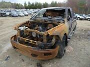 No Shipping - Truck Bed Pickup Box Crew Cab 4 Door 5and039 7 Box Fits 09-18 Dodge 15
