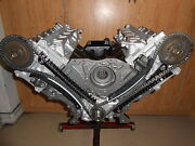5.4l Ford F150 2 Valve Triton Reman Long Block Engine And03997-and03903-no Core Charge