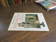 An Introduction To The Hirshhorn Museum And Sculpture Garden 810920514 Ppb 1974
