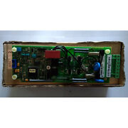 1pc New Abb Power Supply Circuit Board 3adt311500r1 Free Shipping