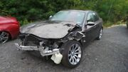 No Shipping - Trunk/hatch/tailgate Without Spoiler Fits 06-10 Bmw M5 219513