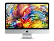 Apple Imac A1418 Mk442ll/a Late 2015 21.5 W/ Wireless Mouse And Keyboard