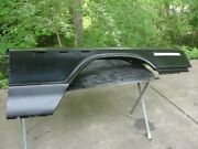 Nos 1966 Buick Electra Right Hand Front Fender 66 Gm