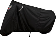 Guardian® Weatherall™ Plus Motorcycle Cover Dowco Black Sp