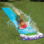 Best Inflatable Water Pool Slide For Kids Babies Outdoor Cheapest Summer 2021