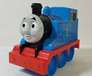 Large Thomas The Tank G Scale Lionel Railroad Train Engine -repair/parts- Asis