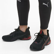 Menand039s Cell Valiant Training Shoes
