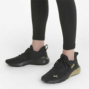 Womenand039s Cell Vive Training Shoes
